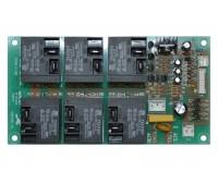 Модуль управления водонагревателя Термекс 200-300 литров