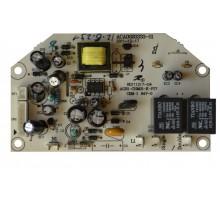 Электронный блок для водонагревателя Термекс серии ID