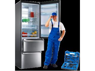 Ремонт холодильников во Владивостоке