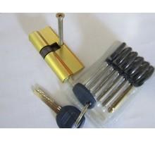 Цилиндр 85 JH32,5х52,5 АВС