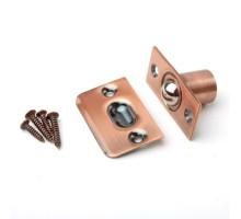Шариковый фиксатор R-0001-AC Апекс 1/20/200